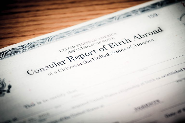 How to find adoption records adoption first you will need to determine if adoption records in your state are open or closed if they are open you can request a copy of your original birth solutioingenieria Gallery