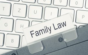 What Are My Parental Rights?