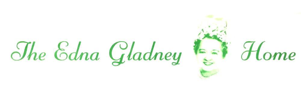 The Edna Gladney Home