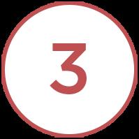 Adoption resources three
