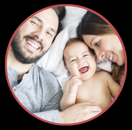 Birth Parents Benefits