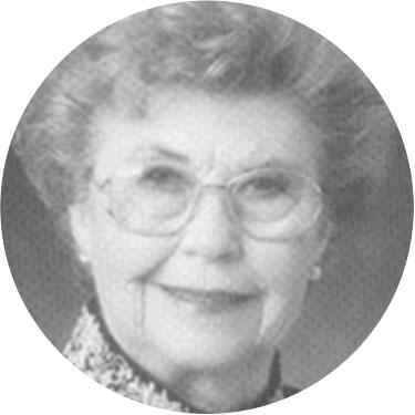 Ruby Lee Piester