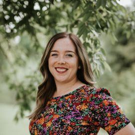 Courtney Kearney