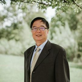 Gongzhan Wu