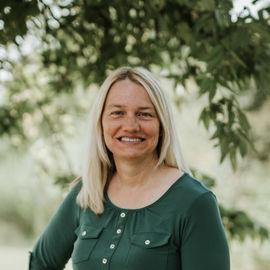 Kathy Suchon
